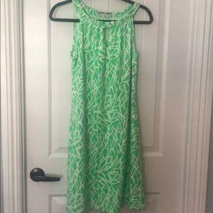 Barbara Gerwit dress